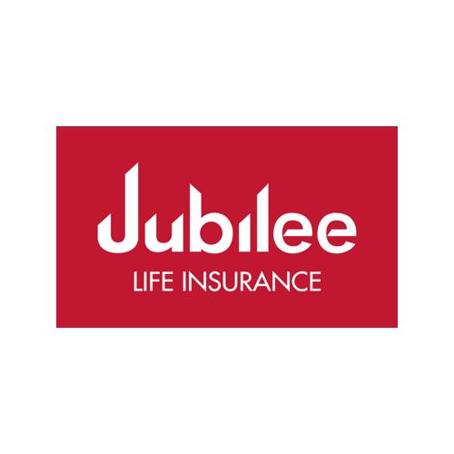 Jubilee Life Insurance Corporation of Tanzania Limited
