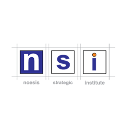 Noesis Strategic Institute