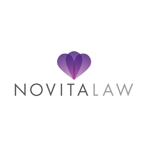 Novita Law