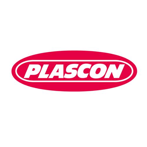 Kansai Plascon