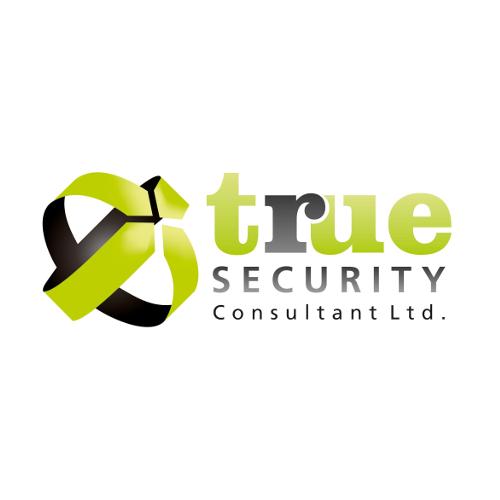 True Security