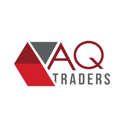 AQ Traders
