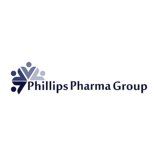 Phillips Pharma Group