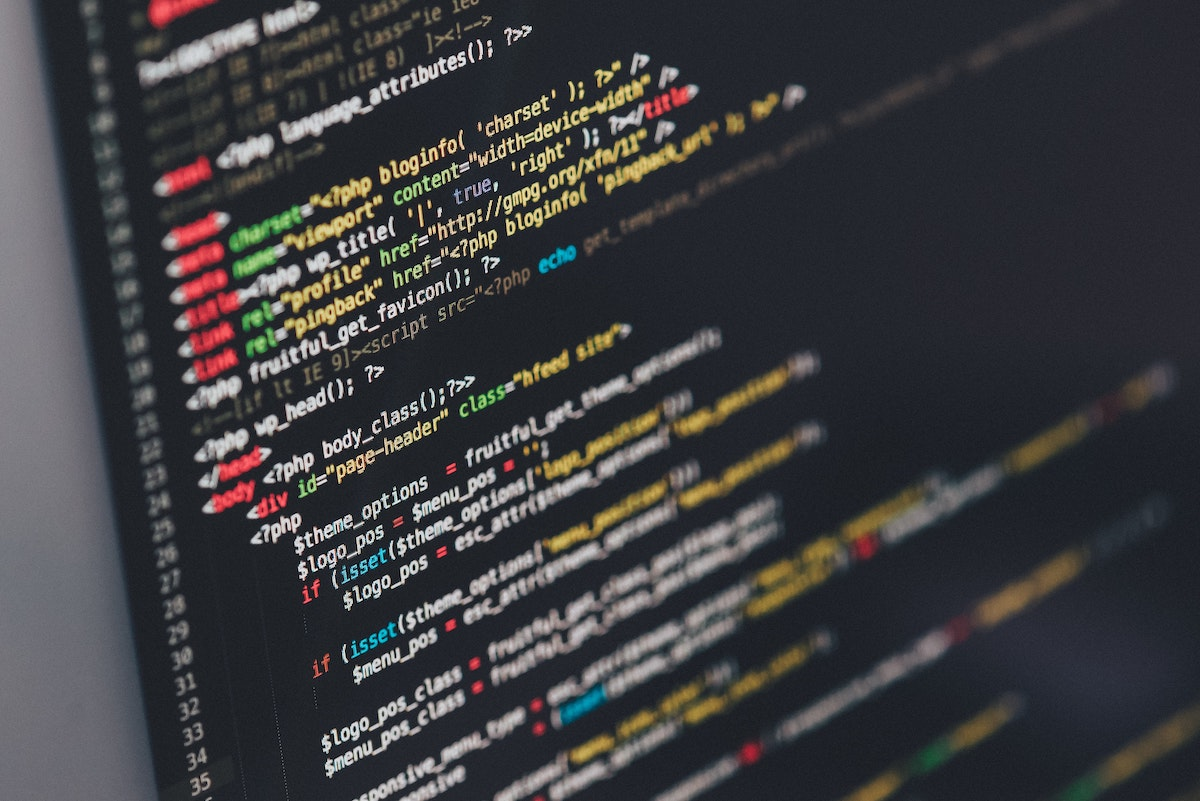 10 free resources for learning how to code