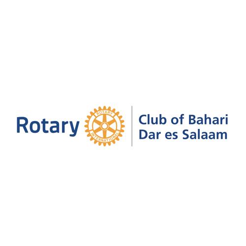 Rotary Club of Bahari