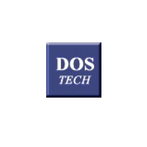 Dostech Computers