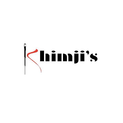 Khimji's