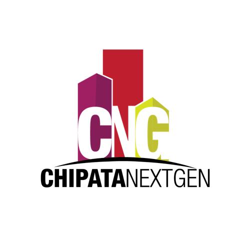 Chipata Next Gen
