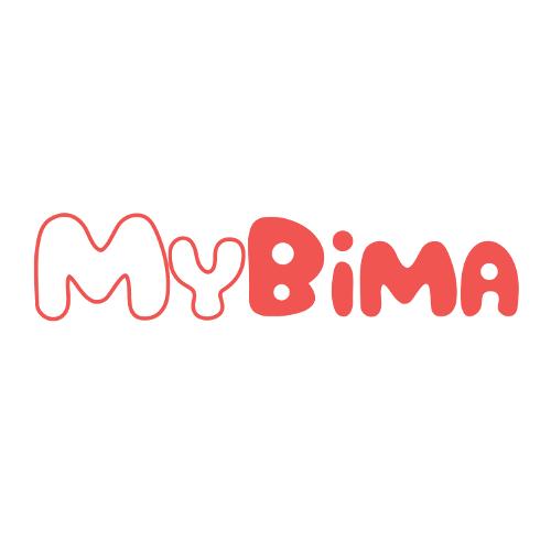 MyBima