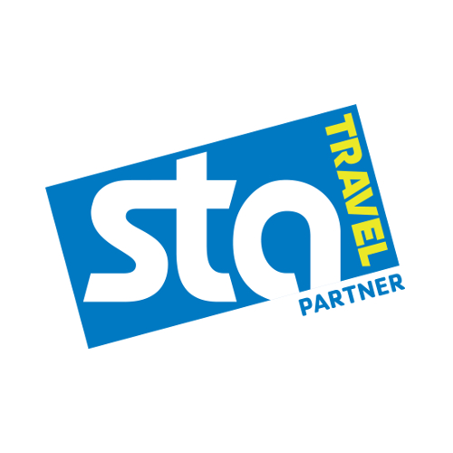 STA Travel Tanzania