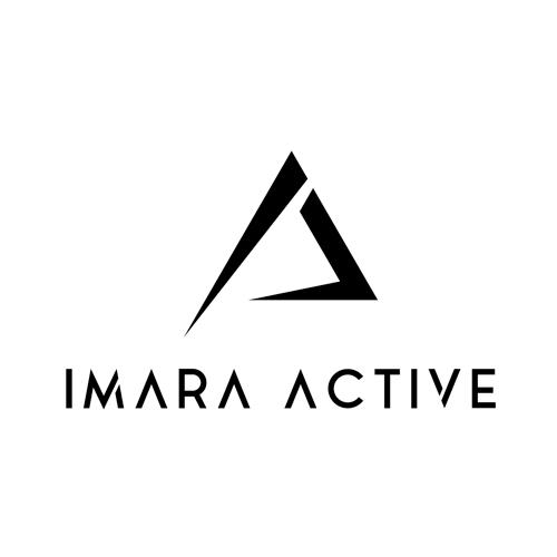Imara Active