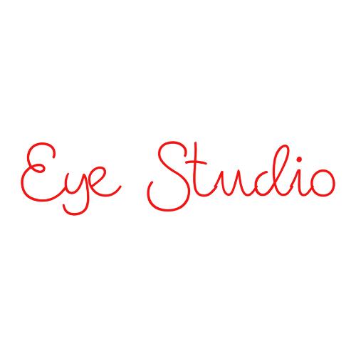 Eye Studio