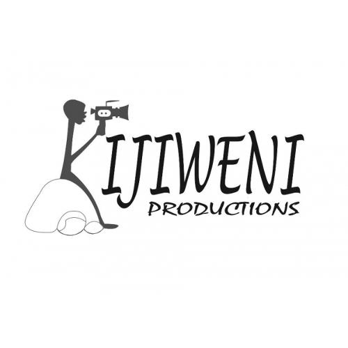 Kijiweni Productions