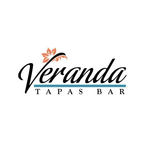Veranda Tapas Bar