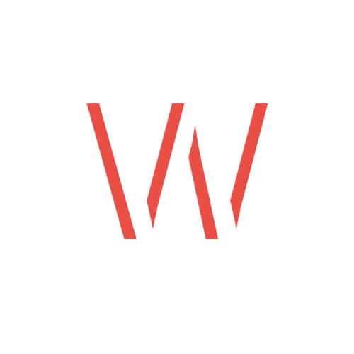W.co.tz