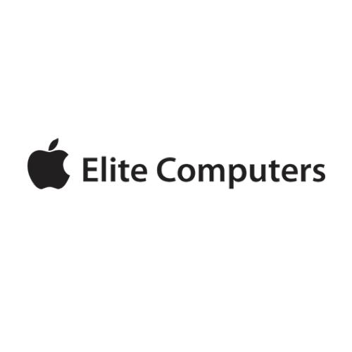 Elite Computers